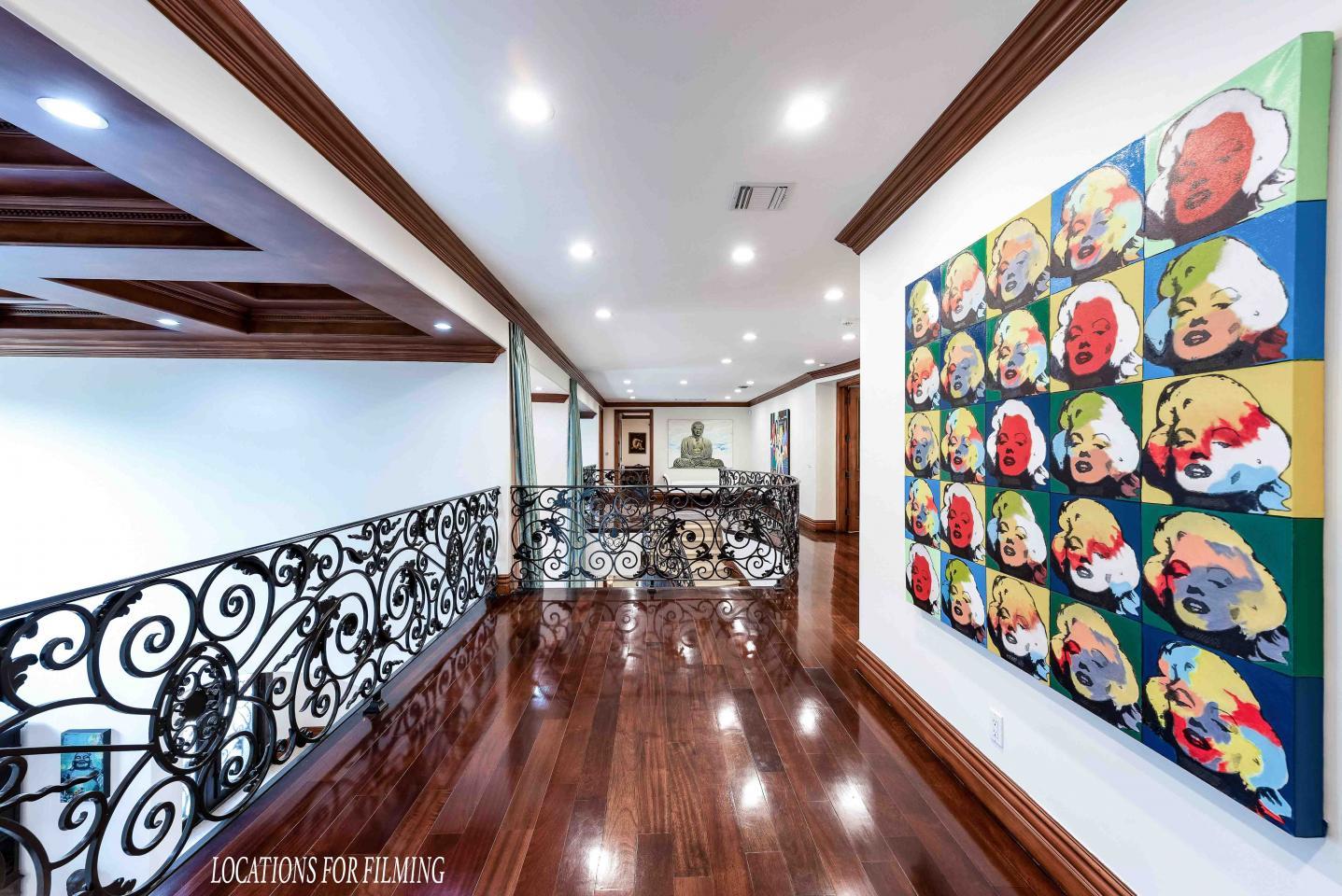 EG - Home - interior